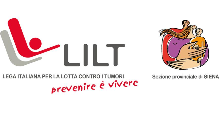 LILT Siena :: Lega Italiana per la Lotta contro i Tumori